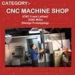 Catagory-DN-Machine-Shop