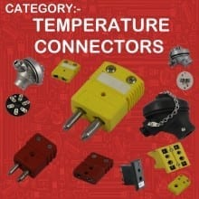 Category Connectors